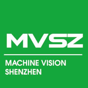 机器视觉展