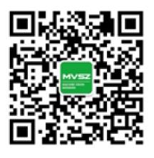 1610336860987111w6GS.jpg
