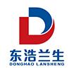 Donghao Lansheng